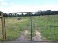 2013-fence-entrance-gate