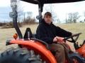 tractor-jm