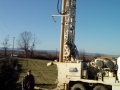 well-drilling2