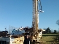 well-drilling4