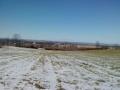 winterview012013